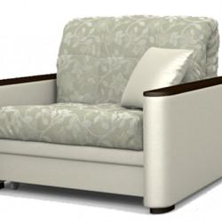 Кресло-кровать Дискавери