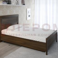 КР-1022 Кровать