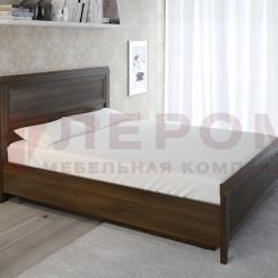 КР-1024 Кровать