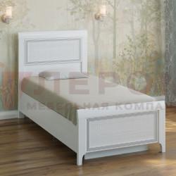 КР-1025 Кровать