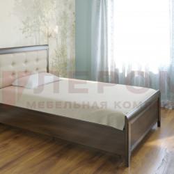 КР-1032 Кровать
