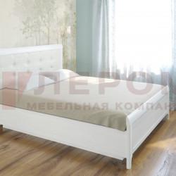 КР-1033 Кровать
