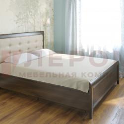 КР-1034 Кровать
