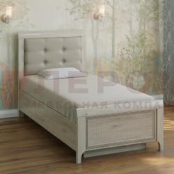 КР-1035 Кровать