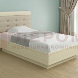 КР-1051 Кровать
