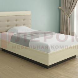 КР-1052 Кровать