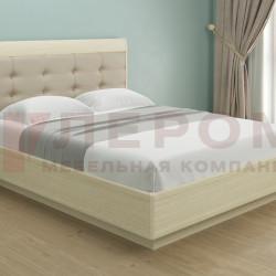 КР-1054 Кровать