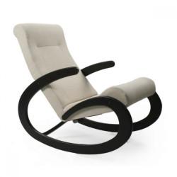 Кресло-качалка, модель 1