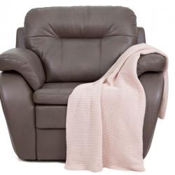 Говард кресло