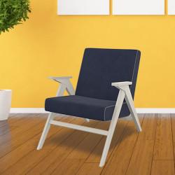 Кресло Вест