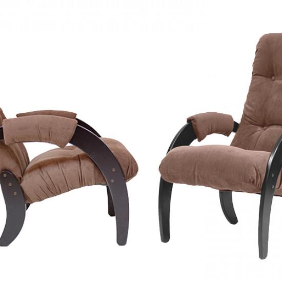 Кресло для отдыха Модель 61
